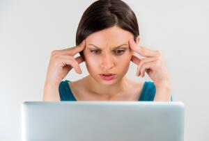 Стратегия максимальной концентрации №7: как сосредоточиться без напряжения?