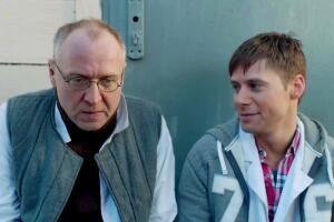 Фильм Ивана Китаева «Фэйк». Стоит ли избавляться от въевшихся в нас стереотипов?