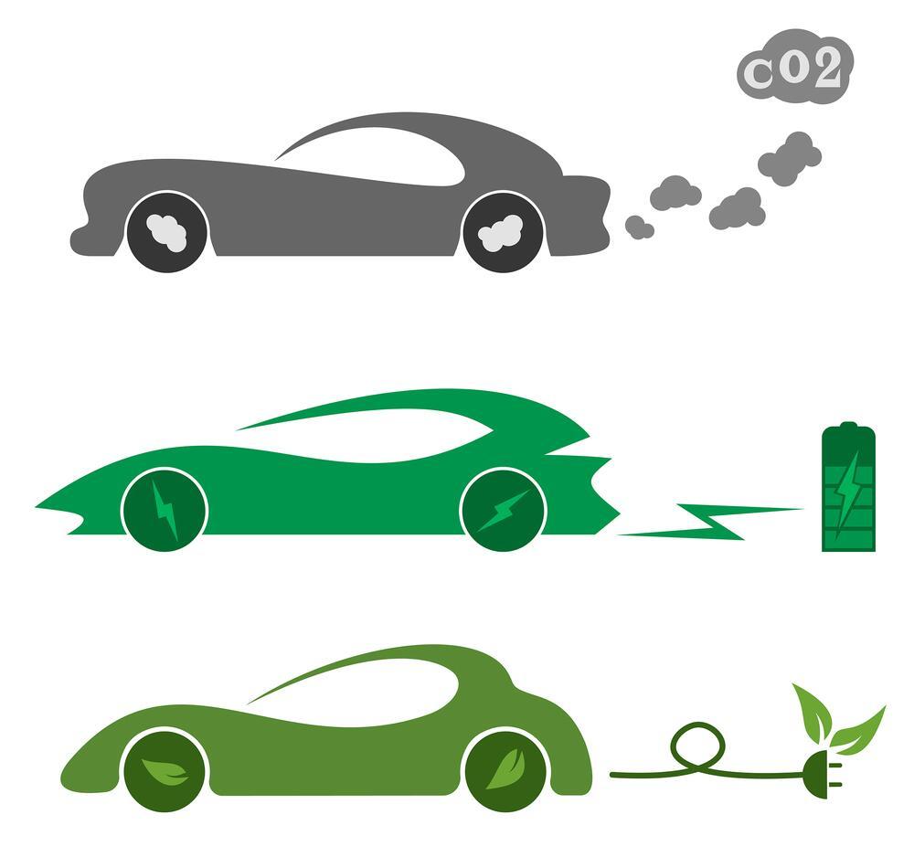 Как правильно выбрать автомобиль? Двигатель