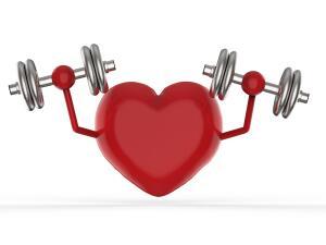 Как получить пользу от кардиотренировок?
