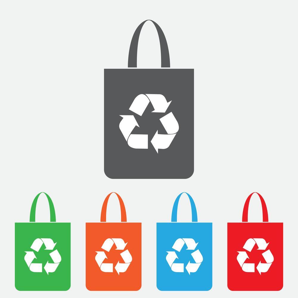 День экологического образования. Как уменьшить вред от полиэтиленового пакета?