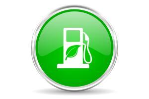 Каковы перспективы использования биотоплива?
