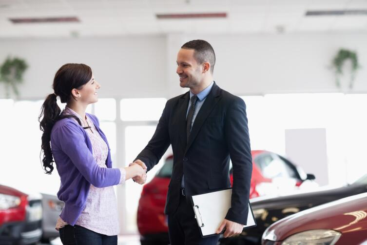 Как избежать ошибок при покупке авто?