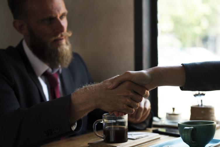 Планируйте встречи и решайте сразу несколько вопросов