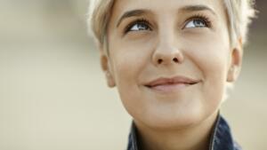 Как повысить свою продуктивность? Семь простых советов