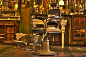Скидки в beauty-индустрии - панацея или убыток?