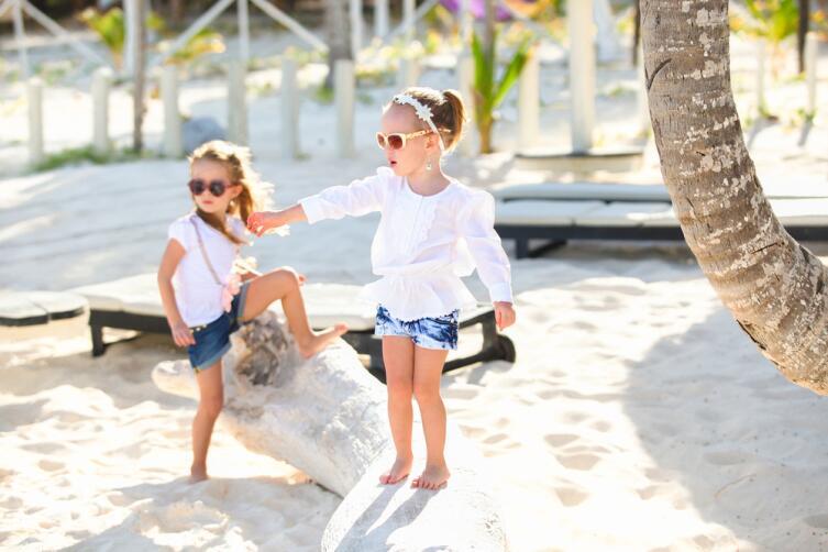 Солнцезащитные очки: как сделать правильный выбор?