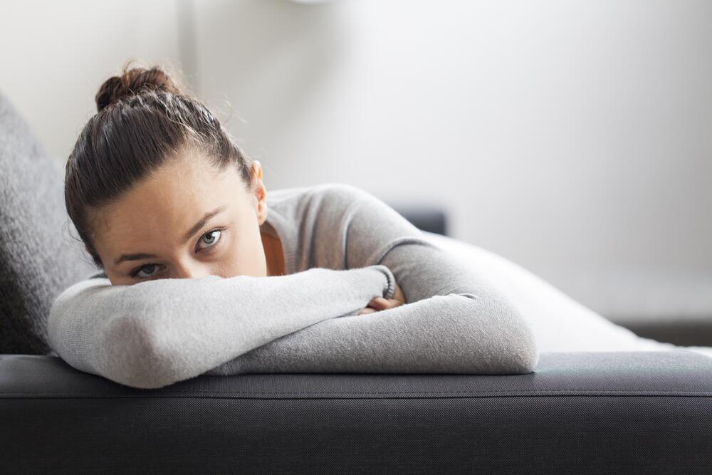 Используете ли вы косметическую психотерапию?