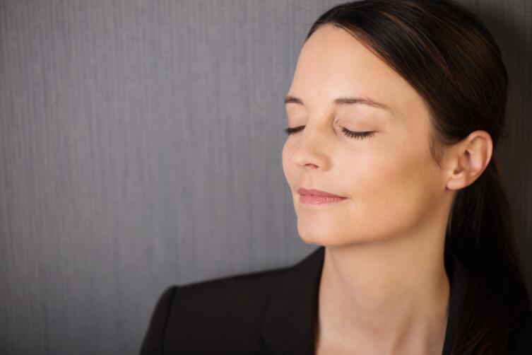 Как повысить концентрацию и осознанность? Одиннадцать лайфхаков для эффективной работы