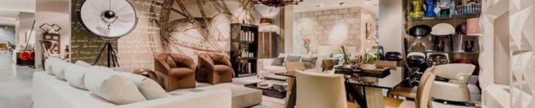 Фабрика B&B Италия предлагает краткие модели мебели из Италии на заказ