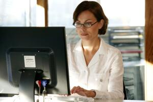 Как найти мужа через Интернет? Рутина поиска