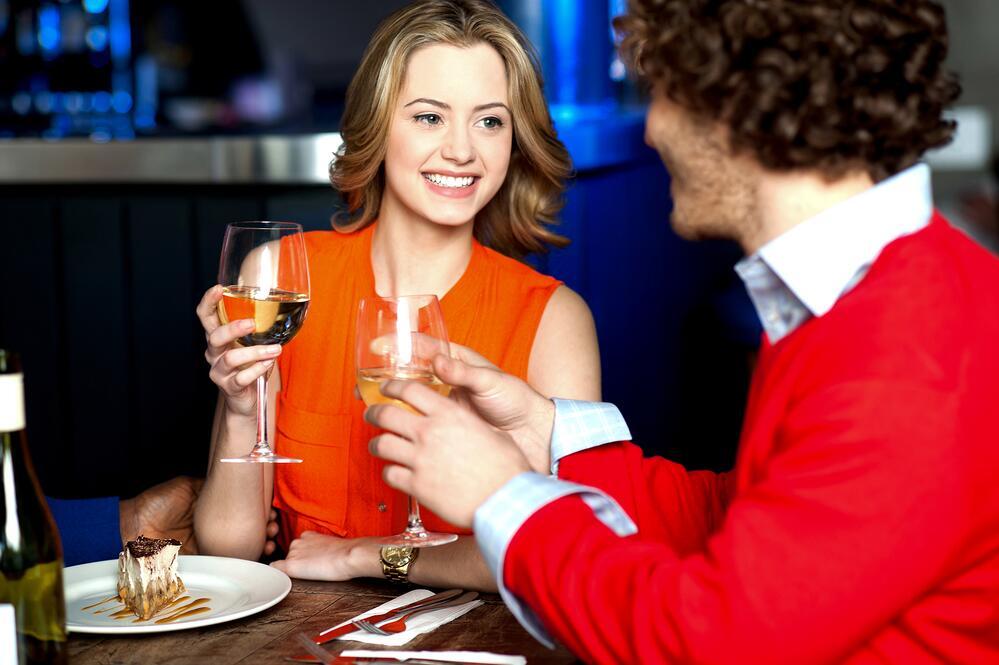 Как найти мужа через Интернет? Но все ж я - прочное звено: мне это счастие дано!