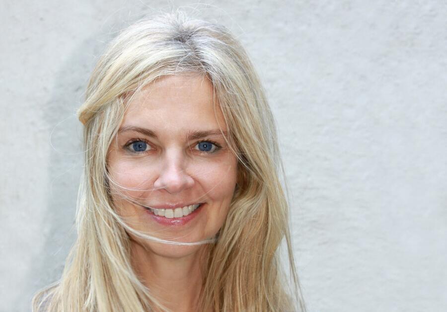 Реставрация зубов: какие коронки выбрать?
