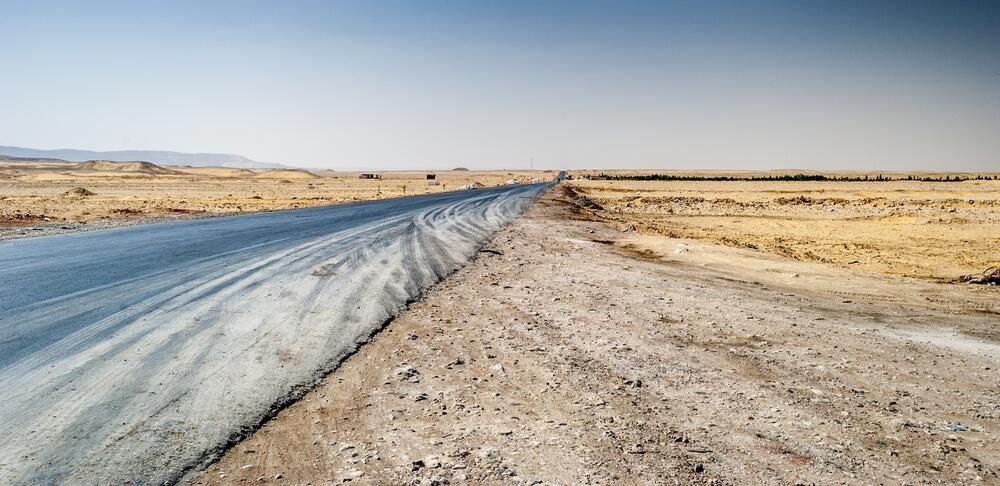 Отдых в Египте: ехать или не ехать? Поездка в Луксор