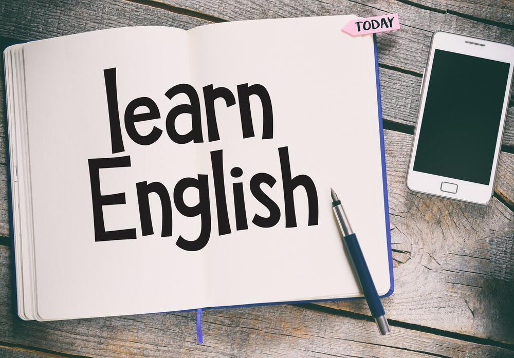 Как быстрее запомнить неправильные глаголы английского языка? Часть 1