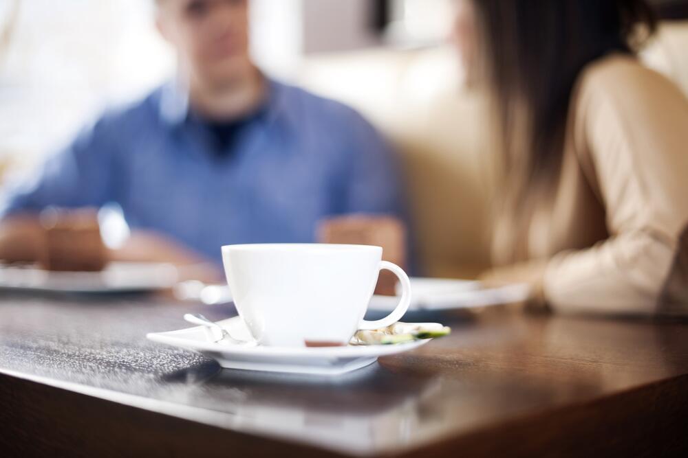 Как найти мужа через Интернет? Герой не моего романа