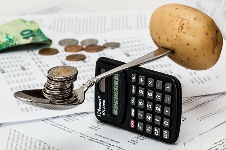 Главное в личном бюджете — тщательное планирование основных расходов
