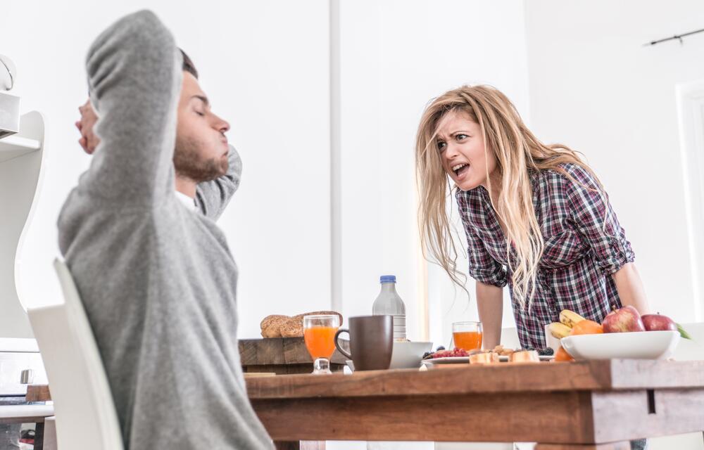 Как найти мужа через Интернет? Не стоит зря время терять