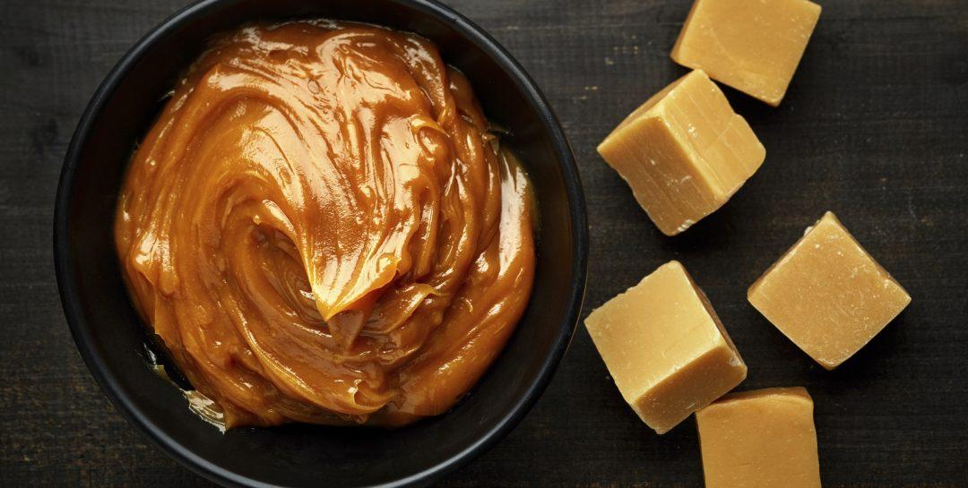 Коварные конфеты «Ириска». Что таит в себе самая приставучая к зубам сладость?