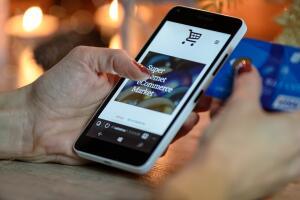 Как стать экспертом в интернет покупках, используя кэшбэк сервис?