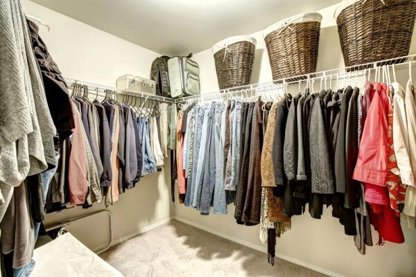Как создать базовый гардероб в элегантном возрасте?
