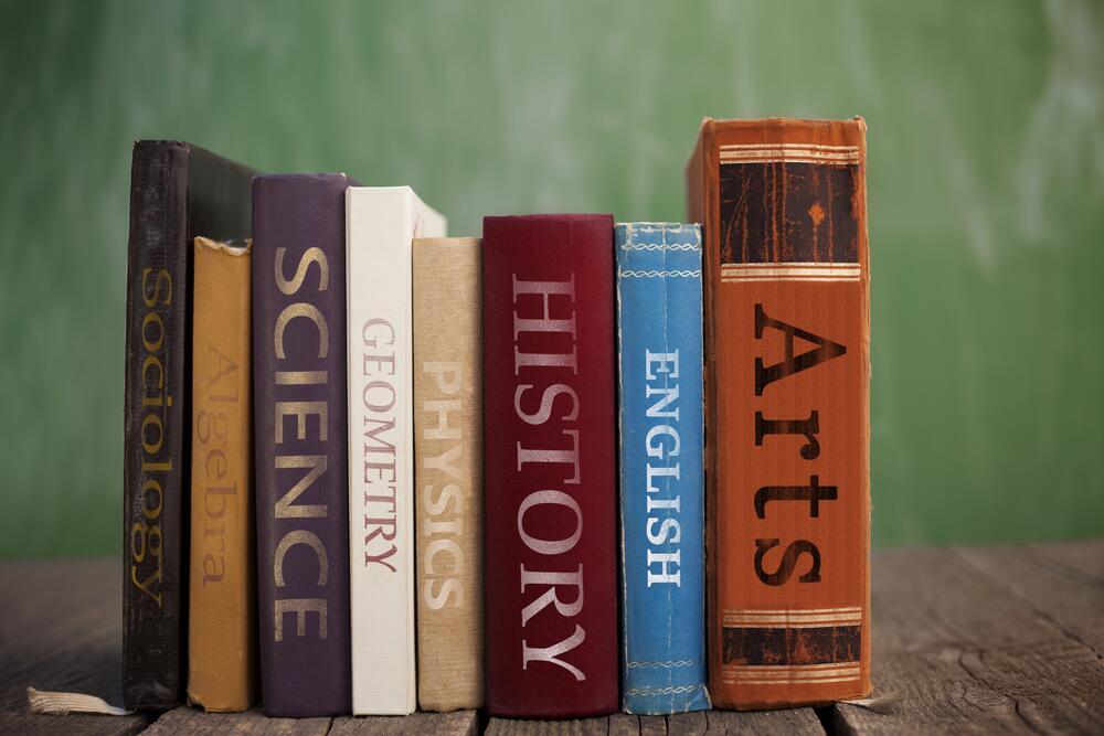 Как лучше выучить английский?