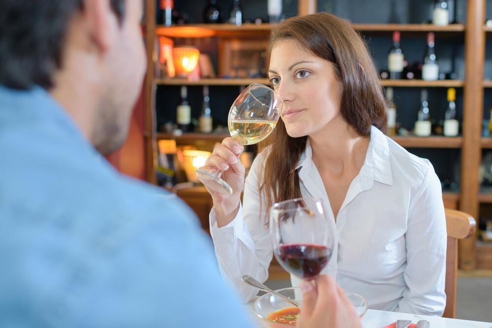 Как найти мужа через Интернет? Спокойствие, только спокойствие!