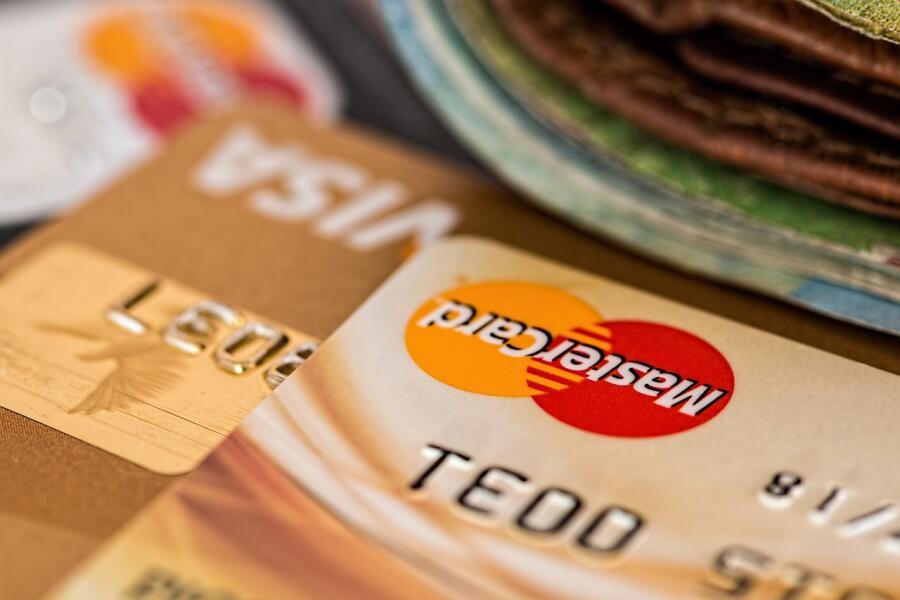 кредит в сбербанке казахстан без залога