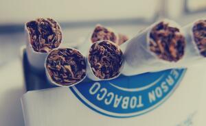 Чем полезен табак?