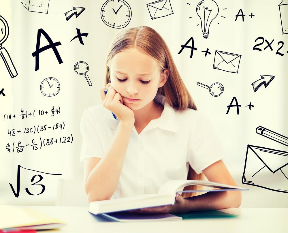 Как сдать экзамены экстерном? Легко!