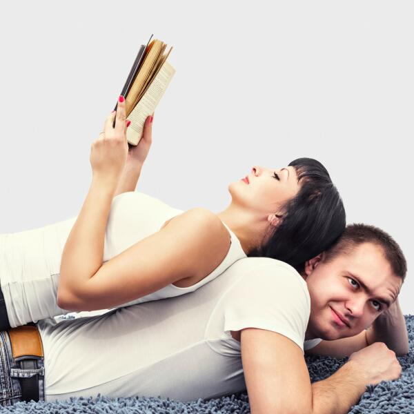 Как найти мужа через Интернет? Много званых, но мало избранных