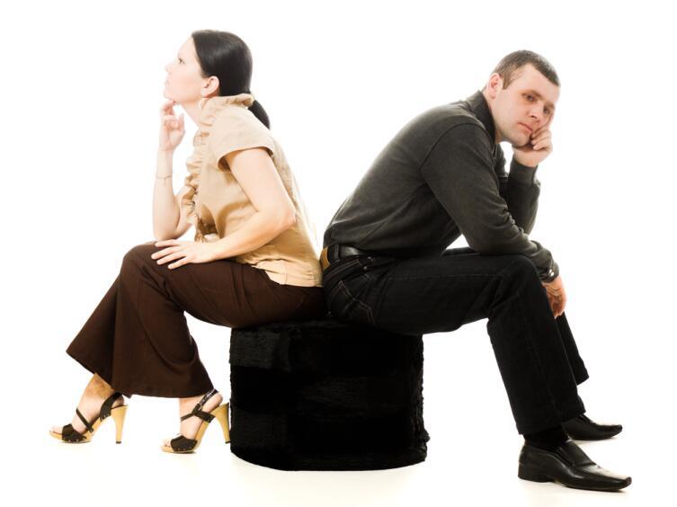 Как найти мужа через Интернет? «Мы выбираем, нас выбирают; как это часто не совпадает!»