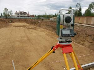 В чем заключаются цели, задачи, методы и этапы геологических изысканий?