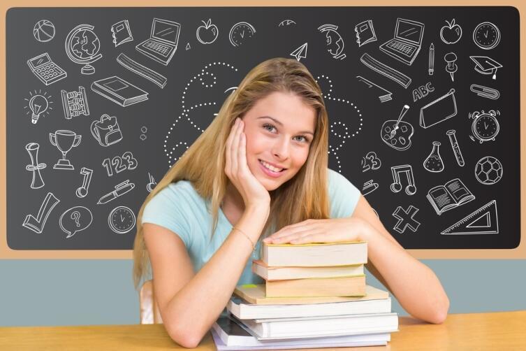 Как подготовиться к экзамену без проблем?