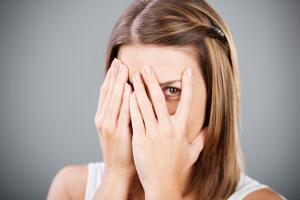 Как повысить самооценку? Пять способов обрести внутреннюю гармонию