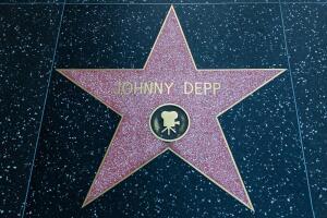 Рождение Сверхновой. Как мир спас Джонни Деппа?