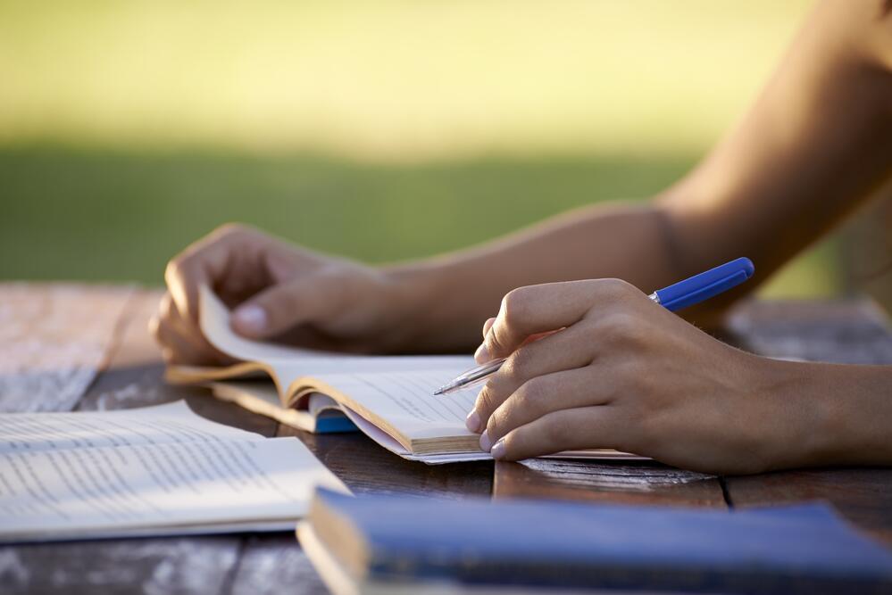 Как подготовиться к экзамену «играючи»?