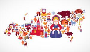 Откуда пошел «русский авось»? Из национального характера