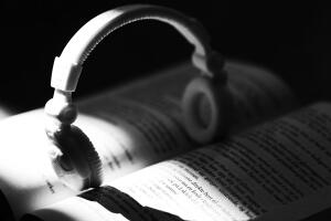 Как прочесть книгу... не читая? Совет отдыхающим
