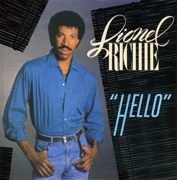 Лайонел Ричи родился 20 июня 1949 года в штате Алабама.