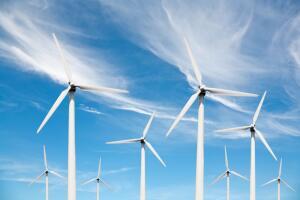 В чём преимущества и недостатки энергии ветра?