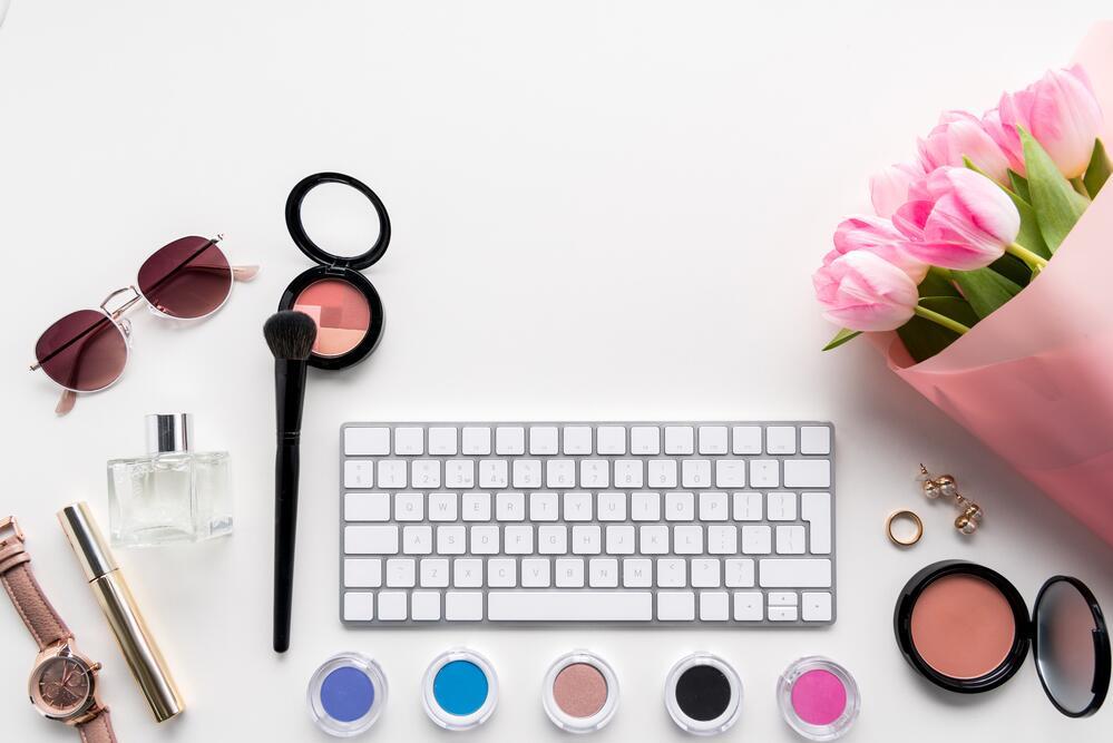 Доступный мир косметики и парфюмерии: где совершить выгодную покупку?
