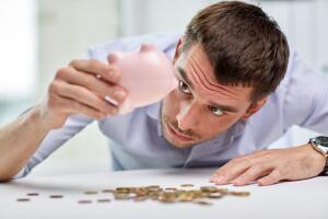 Уважают ли вас ваши деньги и как добиться от них взаимности?