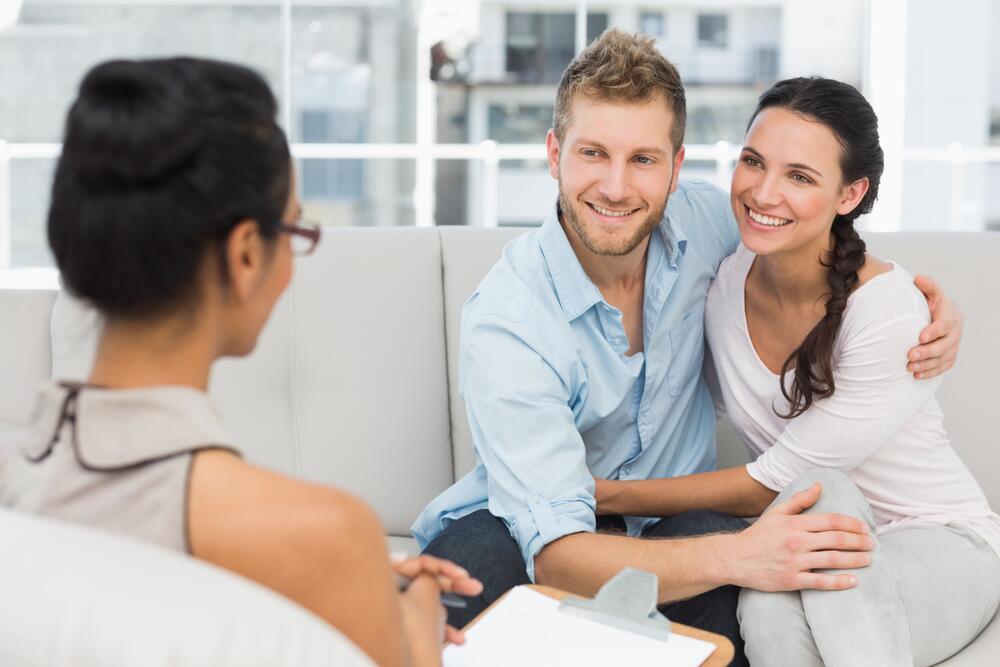 Чем разговор с психологом отличается от задушевной беседы с другом?