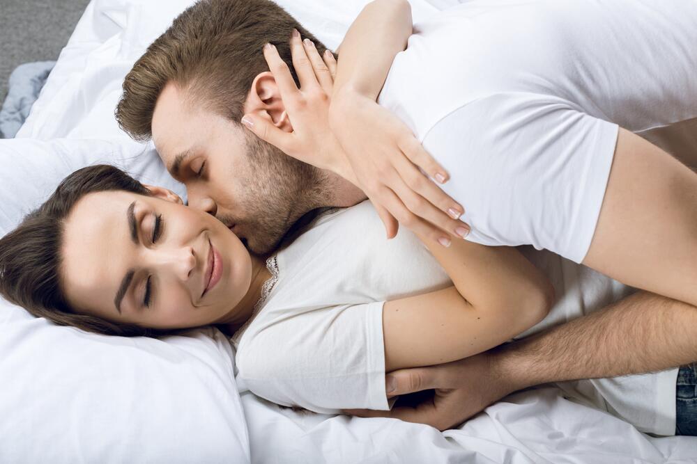 ONsexru  секс портал