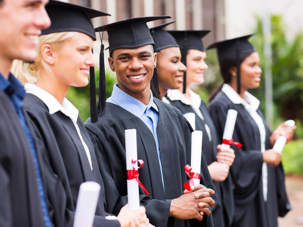 Что полезно знать об обучении за границей?