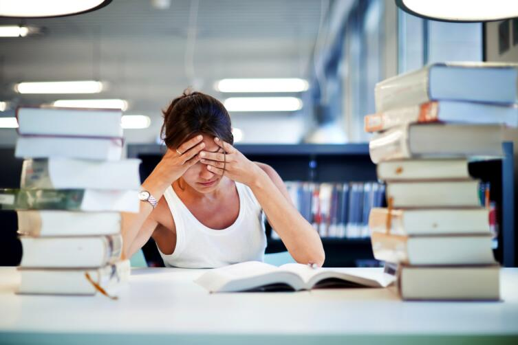 Нужно ли писать лекции современному студенту?