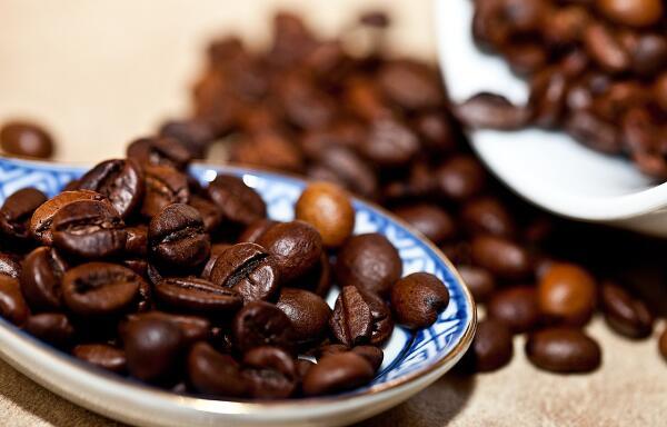 Кофе – друг или враг человеческого организма?