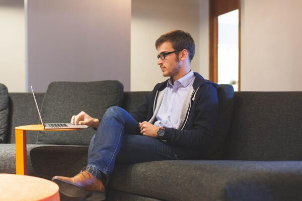 Почему многим людям так трудно заняться бизнесом?