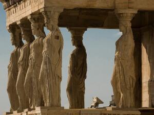 Почему древние греки считались болтунами?
